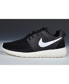 cheap for discount 159ec b102a Cheap Sale Nike Roshe Run AD138 Shoes