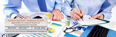 Modificarile aduse codului controlului intern managerial prin OSGG nr. 200/2016