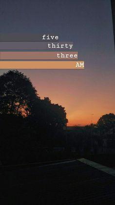 Creative Instagram Photo Ideas, Instagram Photo Editing, Instagram And Snapchat, Insta Photo Ideas, Instagram Story Ideas, Instagram Quotes, Instagram Posts, Mood Instagram, Applis Photo
