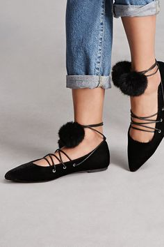 29384c41ecf 282 Best Shoes images in 2019