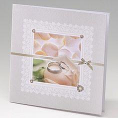 723106 Belarto Romantic Wedding