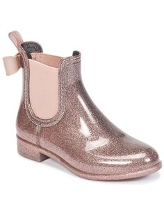 Chelsea Boots, Kids Fashion, Ankle, Shoes, Ankle Shoes, Pink, Zapatos, Shoes Outlet