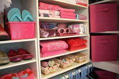 Dorm room closet, kid closet, closet space, small room bedroom, home Dorm Room Closet, Kid Closet, Closet Space, Closet Ideas, Bathroom Closet, Small Room Bedroom, Bedroom Decor, Bedroom Ideas, Small Rooms