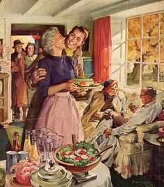 images about Vintage Christmas Ads and Illustrations on . Vintage Thanksgiving, Vintage Holiday, Thanksgiving Pictures, Thanksgiving Holiday, Vintage Love, Vintage Ads, Vintage Party, Vintage Pictures, Vintage Images