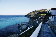 Mykonos, Santorini, Greece Vacation, Hotels And Resorts, Creative Director, Athens, Costa, Summer, Summer Time