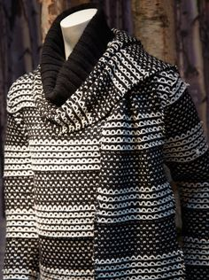 Pattern Play #BBFall2014 Brooks Brothers, Men's Style, Mens Fashion, Play, Pattern, Sweaters, How To Wear, Male Style, Moda Masculina