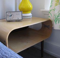61 Best Ikea Hacks Images Home Armchair Dorm Rooms