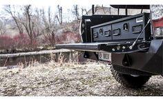 truckvault - Google Search