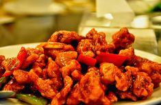 Resep Membuat Ayam Kuluyuk Enak Mudah