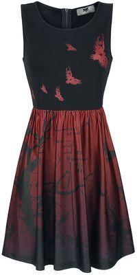 13b8aa93af87 De 20 bedste billeder fra Plus Size Rockabilly kjoler