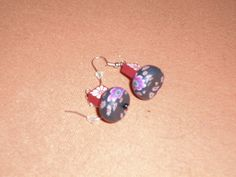 7 Stud Earrings, Things To Sell, Jewelry, Jewlery, Bijoux, Ear Gauge Plugs, Jewerly, Stud Earring, Jewelery