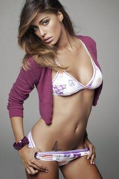 Belen Rodriguez on actressbrasize.com http://actressbrasize.com/2014/06/03/belen-rodriguez-bra-size-body-measurements/