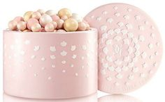 Guerlain Summer 2017 Anniversary Collection - Bee Birthday Candle Pearl Meteorites