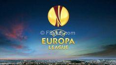 Fenerbahçe – Braga maçı golleri şifresiz izle!