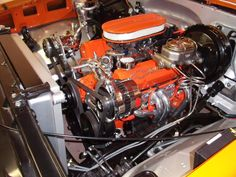 Blueprint engines bp3832ctc1 crate engine crateengine blueprint engines bp3832ctc1 crate engine crateengine blueprintengines 383stroker bp3832ct1 shams motors pinterest engine malvernweather Gallery