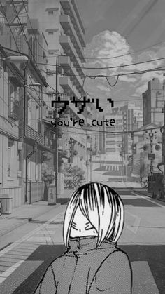 Haikyuu Wallpaper, Kenma Kozume, Anime Boyfriend, Aesthetic Iphone Wallpaper, Anime Manga, Cute, Cool Anime Wallpapers, Games, Wallpapers