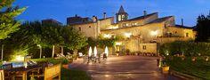 El Racó de Madremanya Hotel - Official website - Boutique Hotel - Girona - Costa Brava - Empordà