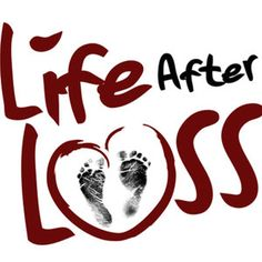 There is life after loss! #pregancyloss #stillborn #infantdeath #infantloss #lifeafterloss #movingon
