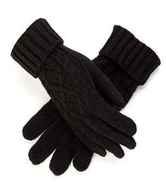 55d2c7f2f32 14 Best Gloves & Mittens images in 2019