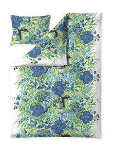 Paratiisi-pussilakanasetti - Finlayson verkkokauppa Print Patterns, Shirt Dress, Prints, Mens Tops, Fashion, Moda, Shirtdress, Fashion Styles, Printed