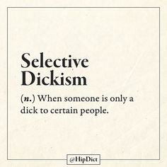 """33.6k Likes, 502 Comments - HipDict - Definition By You (@hipdict) on Instagram: """"What is your definition? #HipDict #definition #dict #truestory #love #word #9GAG"""""""