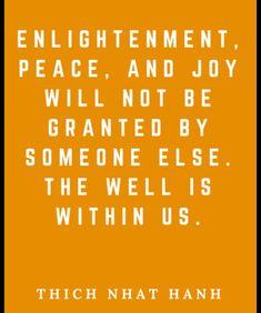 Thich Nhat Hanh, Buddhism, Zen, Peace, Sobriety, World