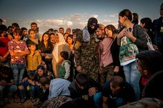 October, Syria: mourning a man killed by ISIS New York Times, Ny Times, Man Kill, Syria, Pictures, Photographs, October, War, Photos