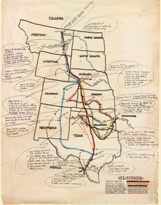 Lonesome Dove Online Exhibition : The Wittliff Collections : Texas State University Best Western, Western Art, Fort Worth Art Museum, Lonesome Dove Quotes, Austin Kleon, Texas State University, Cowboys And Indians, Real Cowboys, Texas History