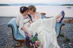 Voyage Winter 2016 - Calendar of Events for a Destination Wedding