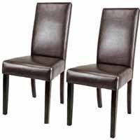 of Dining Chairs