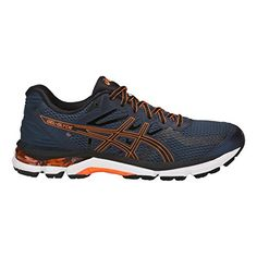 ab14cea8722f  110.01   Click on the image for additional details-affiliate link.   AsicsMenRunningShoes. Asics MenRunning Shoes ...