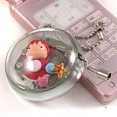Ponyo key chain music box Sekiguchi http://www.amazon.com/dp/B002DKA924/ref=cm_sw_r_pi_dp_UlQpvb0Y9S9XH
