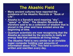 Spiritual Enlightenment, Spiritual Wisdom, Spiritual Growth, Spiritual Awakening, Quantum Consciousness, Awakening Quotes, Sanskrit Words, Soul Connection, Akashic Records