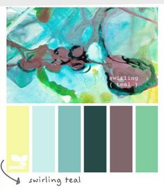 Google Image Result for http://www.shopittybittybella.com/img/Blog/_2012/Online_Inspiration/Design_Seed/Swirling_Teal.JPG