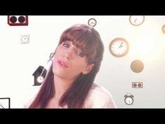 Luisa Sobral escreveu esta música porque gostaria de viajar no tempo e reviver a noite de Natal. [zon.pt]
