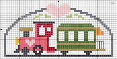 for The Fermentation Station! Cross Stitch For Kids, Mini Cross Stitch, Cross Stitch Charts, Cross Stitch Patterns, Cross Stitching, Cross Stitch Embroidery, Embroidery Patterns, Cross Stitch Quotes, Cross Stitch Pillow