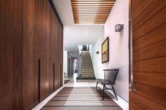 Far Sight House-Wallflower Architecture Design-06-1 Kindesign