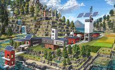 eco community - Google zoeken