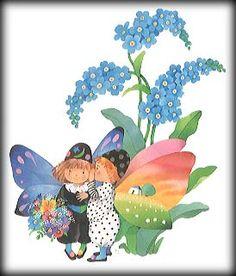 永田 萌 Watercolor Paintings, Rooster, Fairy Tales, Diagram, Snoopy, Museum, Animation, My Favorite Things, Animals