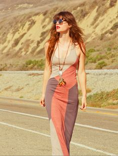 Walking on sunshine (by Wild  At Heart) http://lookbook.nu/look/2934421-Walking-on-sunshine