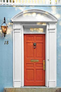 17 Amazing Provia Doors Images Entrance Doors Entry Doors Front Doors