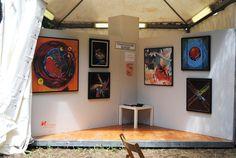 Premio Rotonda Livorno 2014 Sergio Francesconi #premiorotonda #artelivorno