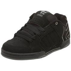 bf53a2b087 Etnies Men s Piston Skate Shoe on Sale