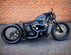 Bobber Bobberbrothers motorcycle Harley custom customs diy cafe racer Honda products sportster triumph rat chopper ideas shadow softail vstar xs650 virago helmet tattoo old school Suzuki style hardtail seat dyna vt600 ironhead