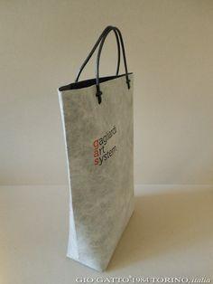Borse tessuto non tessuto - Nonwoven Shopping bag! Torino, Paper Shopping Bag, Art, Art Background, Kunst, Performing Arts, Art Education Resources, Artworks