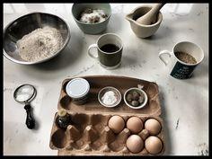 Dog Bowls, Cooking, Recipes, Baking Center, Koken, Rezepte, Ripped Recipes, Recipe, Recipies