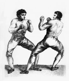 Boxing Match Between Daniel Mendoza and Richard Humphreys, September 1790 (etching) by Charles Reuben Ryley Mendoza, 29 September, Photo Wall Art, Canvas Prints, Fine Art, Statue, Image, Boxers, Helmet