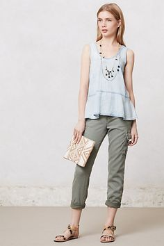 this is why i really do shop at anthropologie...(and they have great sales, too)