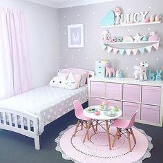 Another hot summer's day here in Perth and I am hiding away indoors, binge-watching on Netflix. Gotta love lazy Saturdays  . . . . . . . . . . #girlsroom #girlsroomdecor #girlsroominspo #kidsinspo #kidsperation #kidzinteriors #kidsstyle #kidsbedroom #homeinspo #simonsayshome #kidsroom #nursery #girlsnursery #littleone____ #sharedroom #kidsstyle #kidsbedroom #ikeaaustralia #interiorstyling #kids_interior1 #projectjunior #decorforkids #ilovemyinterior #mostamazinginterior #mynordicroom #int...