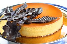Crème Caramel Easy Indian Recipes, Ethnic Recipes, Indian Cookbook, Butter Chicken, Weeknight Meals, Creme, Delicious Desserts, Panna Cotta, Chicken Recipes